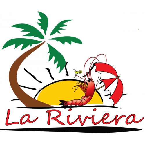 La Riviera - Mexican Sea Food Restuarant